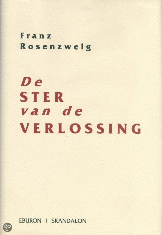 stervanverlossing